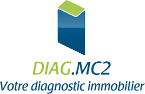 Diagnostic immobilier Manduel